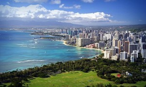 oahu-spectacular-helicopter-tour_269-1211
