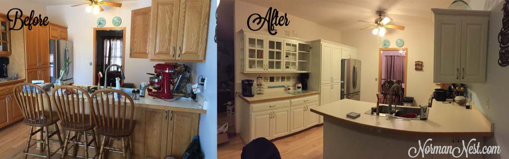 Before&AfterKitchen